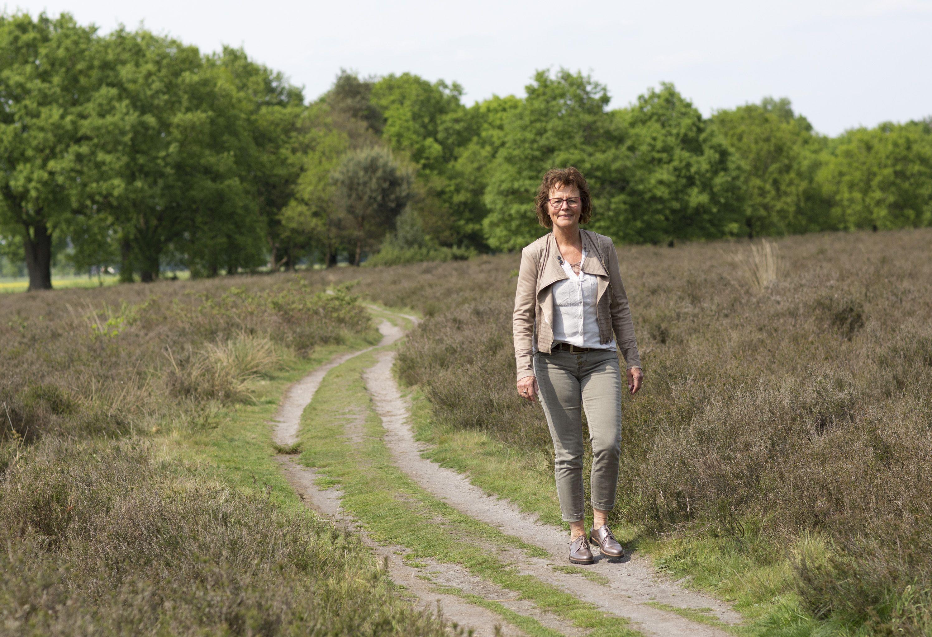 Life coach en mindfulness Heerde